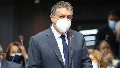 Photo of Diputados del PLD fijan posición con relación al allanamiento a Jean Alain