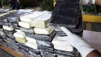 Photo of Autoridades decomisan 1 millón de dólares en cocaína en el noroeste de PR