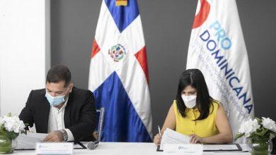 Photo of Acuerdan promover la inversión extranjera directa desde Euroasia, Oriente Medio y África
