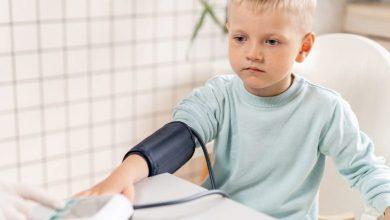 Photo of Hipertensión arterial sistémica, cada vez más común en niños