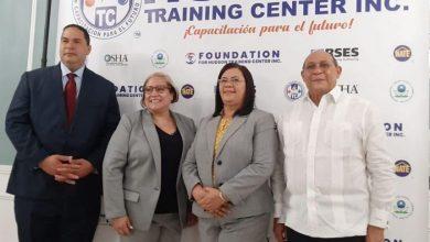Photo of INFOTEP impartirá capacitación a diáspora en EEUU para empleos calificados