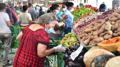 Photo of Avanza entrega de propuestas de soluciones al aumento de precios que impacta al país