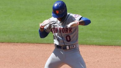 Photo of Stroman se roba el show y los Mets ganan