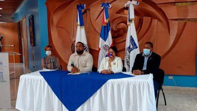 Photo of Entidades de gestión cultural unen sus esfuerzos a favor de niños y jóvenes