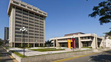 Photo of Banco Central dispone RD$8,000 millones más para préstamos a sectores productivos