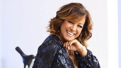 Photo of Milly Quezada será reconocida en los Latin Grammy