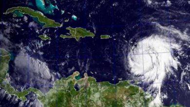 Photo of Hoy inicia la «temporada ciclónica» con pronóstico de 17 fenómenos