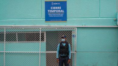 Photo of Usuarios con contrato de parqueo de la José Reyes; Banco de Reservas permitirá que sea utilizado el parqueo de dicha institución