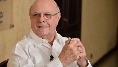 Photo of Hipólito está a favor de cambios estatutos PRM que permitirían repostulación de Abinader y se descarta para el 2024