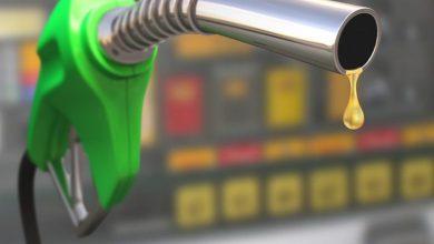 Photo of El gobierno vuelve a congelar el precio de los combustibles