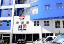 Photo of El Indotel clausura negocios de «reventas ilegales» de internet