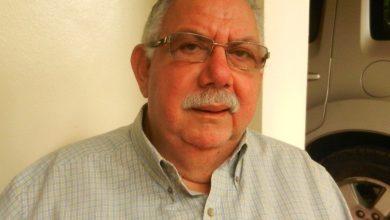 Photo of Fallece la madrugada de este viernes exalcalde de Santiago, José Enrique Sued