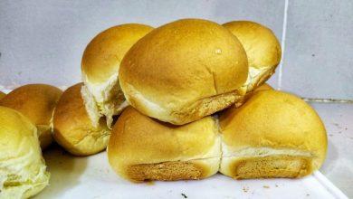 Photo of Ministro de Agricultura dice pan podría subir, pero no en la medida que los «enemigos» quieren