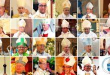 Photo of Obispos exhortan al pueblo dominicano a vacunarse contra el COVID-19