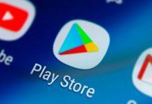 Photo of Decenas de estados de EEUU demandan a Google por presuntas violaciones antimonopolio en su tienda de aplicaciones