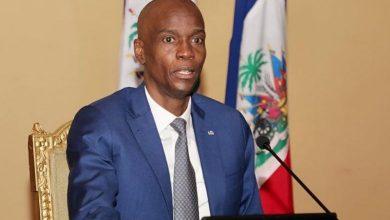Photo of Uno de los sospechosos en el asesinato del presidente de Haití fue informante de la DEA