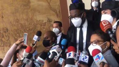 Photo of Camacho dice investigaciones de «Operación Medusa» continuarán