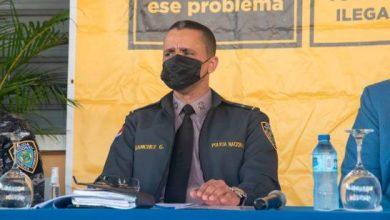 Photo of Investigan dotación policial de SFM por muertes de tres personas durante fiesta clandestina
