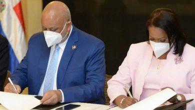 Photo of Educa hace observación acuerdo de Minerd-ADP