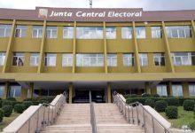 Photo of Nuevo reglamento de la JCE beneficia además de la Fuerza del Pueblo y PRD a otros cinco partidos
