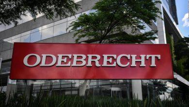 Photo of Abogados de imputados caso Odebrecht denuncian Moya ejerció función de amenaza contra sus clientes
