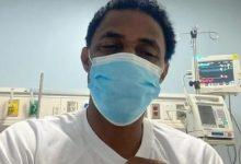 Photo of Fausto Mata revela resultados sobre su salud; dice mayor problema es la depresión
