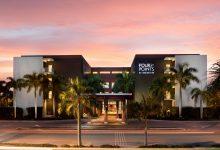 Photo of MITUR entrega certificaciones a hoteles y restaurantes de  Puntacana Resort & Club por excelente gestión frente al Covid-19