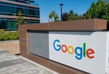 Photo of Francia multa a Google con 593 millones de dólares por violación de los derechos de autor