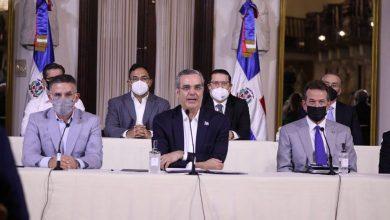 Photo of El Gobierno anuncia plan contra alzas de precios