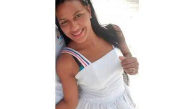 Photo of Mujer muere atropellada por yipeta en La Romana
