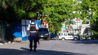 Photo of Ya son 6 los arrestados por asesinato del presidente de Haití y 4 sospechosos muertos