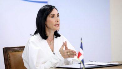 Photo of Raquel Arbaje: «No es justo tener un Código Penal si se discrimina»