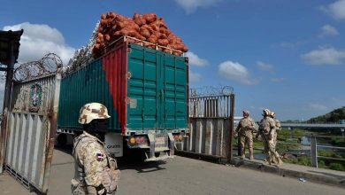 Photo of Se reactiva el mercado binacional en la frontera domínico-haitiana