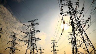 Photo of ADIE saluda iniciativas gobierno de transparentar el subsidio eléctrico a las EDEs