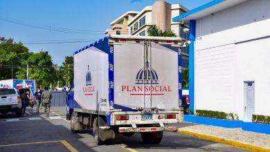 Photo of ADOCCO pide al PEPCA investigar denuncias en compras del Plan Social de la Presidencia