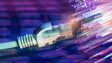 Photo of Japón bate el récord de la velocidad de Internet más rápida de la historia