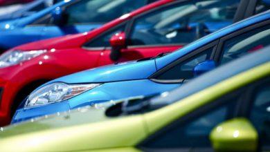 Photo of Hoy inicia la Autoferia Asocivu con 4,500 vehículos