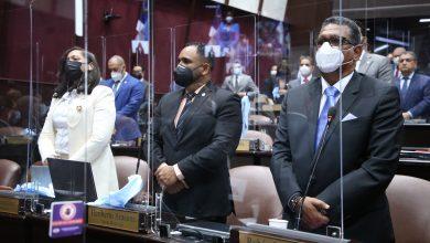 Photo of Diputados aprueban a unanimidad proyecto de ley que crea Ministerio de la Vivienda