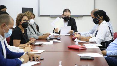 Photo of Diputados que estudian devolución de hasta 30% de Fondo de Pensiones escuchan a presidenta de ADAFP