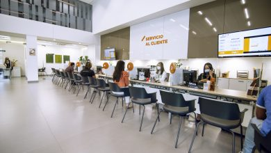 Photo of Fitch Ratings sube calificaciones de  Motor Crédito
