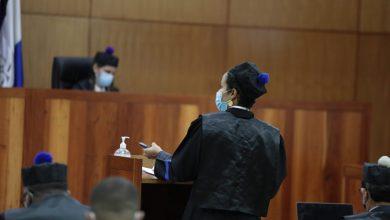 Photo of La Pepca muestra al tribunal el enorme aumento ilícito del patrimonio de Víctor Díaz Rúa en juicio de fondo del Caso Odebrecht