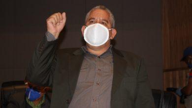 Photo of Danilo Medina pagaba basura de Santo Domingo Este a empresas deficientes, revela Regidor Winston Báez