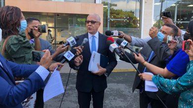 Photo of ADOCCO acusa a liquidadores de la CDEEE de ejecutar miles de millones de pesos sin rendir cuenta