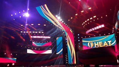 Photo of Premios Heat reconoce a Wisin, Anitta, Gloria Trevi, Wilkins y Arcángel