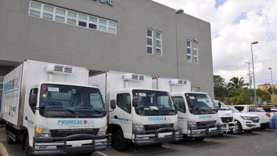 Photo of Promese/Cal avanza en adquisición del 100% de medicamentos de alto costo
