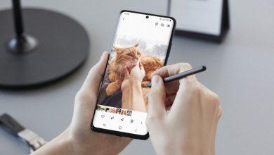 Photo of La inteligencia artificial de tu Samsung Galaxy S21 eleva tus fotos a un nivel profesional