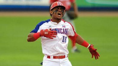 Photo of República Dominicana le gana a México el duelo de lanzadores en Juegos Olímpicos