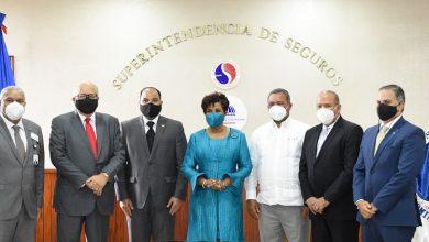 Photo of Superintendencia De Seguros, Defensoría Del Pueblo, Aseguradores, Intrant Y Digesett Buscan Manera Para Indemnizar Por Daños A Bienes Públicos