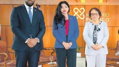 Photo of ADOCCO valora inclusión de la Procuraduría en presupuesto complementario por contribuir a lucha anticorrupción