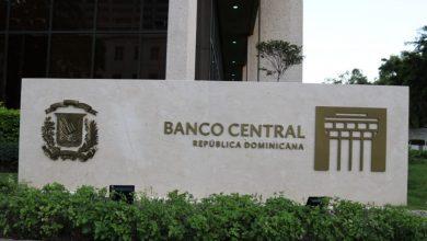 Photo of Banco Central informa inflación disminuye de 10.48% a 9.32% de mayo a junio